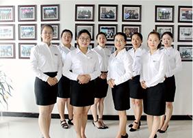 Professional Team In Philippines